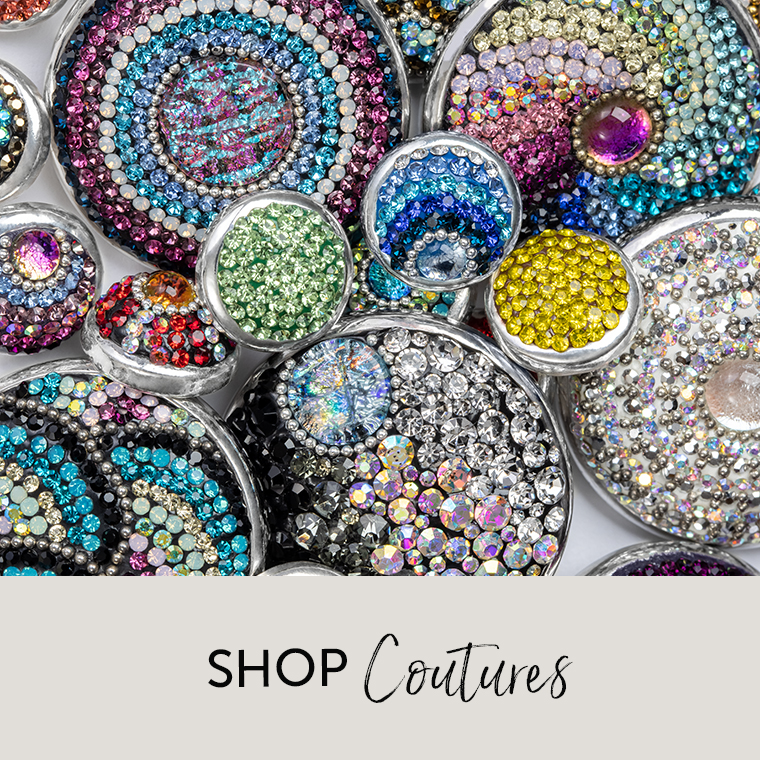 Shop Coutures