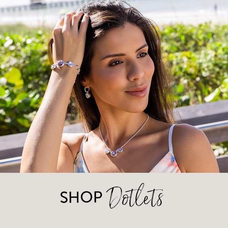 Shop Dotlets