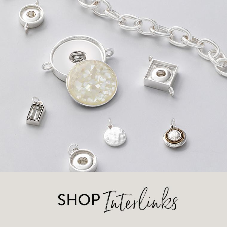 Shop Interlinks