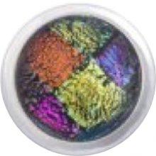 Multicolored Dot